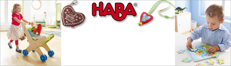 haba-anhaenger-2015.jpg