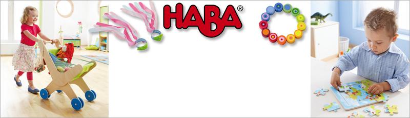 haba-armbaender-2015.jpg