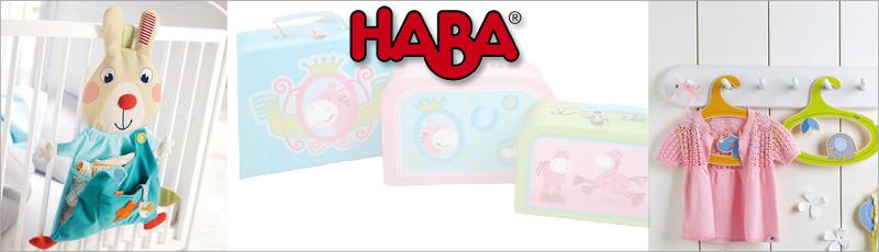 haba-aufbewahrung-2015.jpg