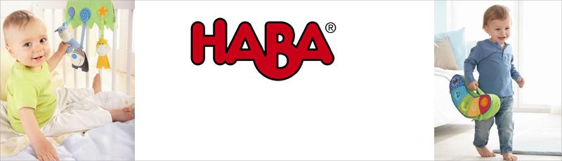 haba-baby.jpg