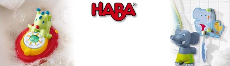 haba-bad-2015.jpg