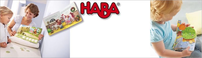 haba-buch-spiel-2015-02.jpg