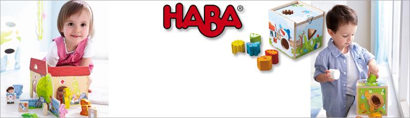 haba-die-kleinsten-2015.jpg
