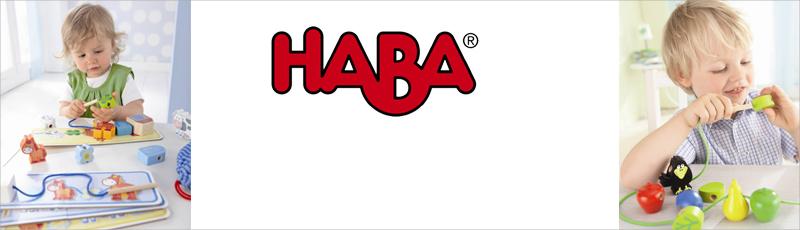 haba-faedelspiele-01.jpg