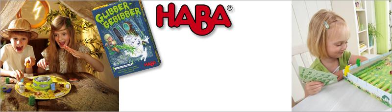 haba-familienspiele-2015.jpg