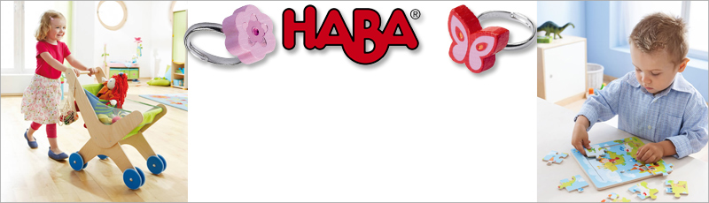 haba-fingerringe-2015.jpg