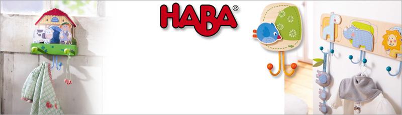 haba-garderoben-2015.jpg
