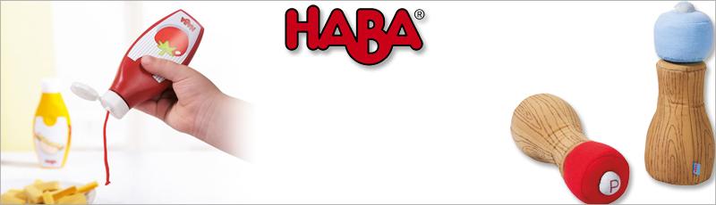 haba-gewuerze-2015.jpg