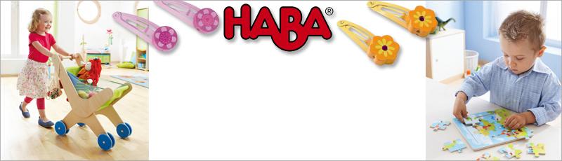 haba-haarclips-2015.jpg