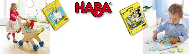 haba-kartenspiele-2015.jpg