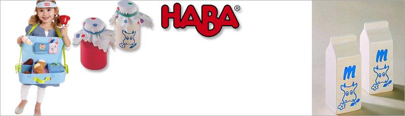 haba-kaufladen-milch-2015.jpg