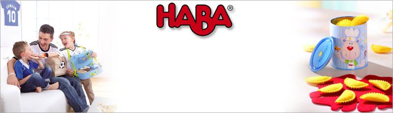 haba-kaufladen-teig-2015.jpg