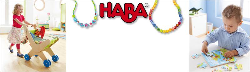 haba-ketten-2015-02.jpg