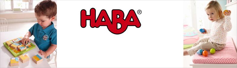 haba-kleinkind-02.jpg