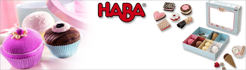 haba-knabbereien-2015.jpg