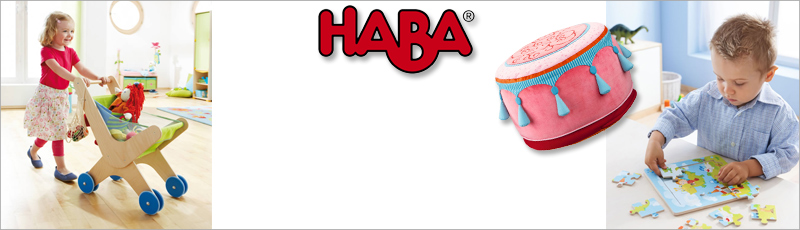 haba-marrakesh-2015.jpg