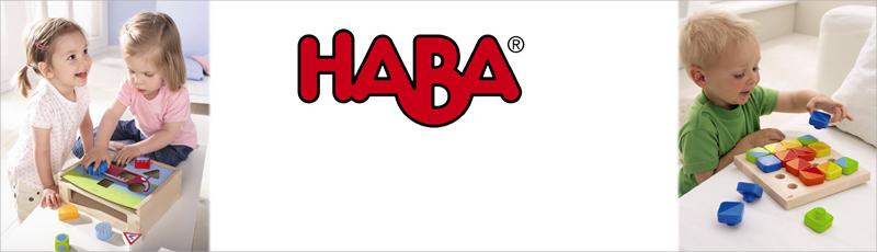 haba-paedagogik-02.jpg