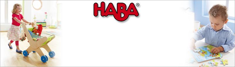 haba-schreibwaren-2015.jpg