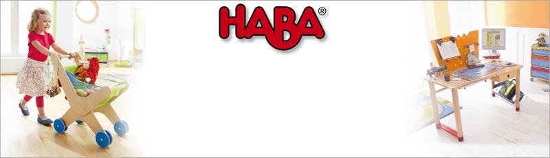 haba-skribbel-2015.jpg