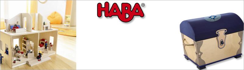haba-stuehle-2015.jpg
