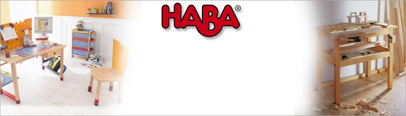 haba-tische-2015.jpg