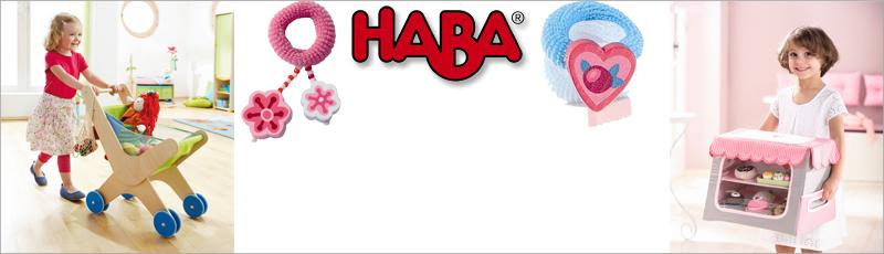 haba-zopfgummis-2015.jpg