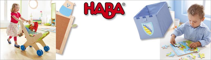 haba-zubehoer-2015.jpg