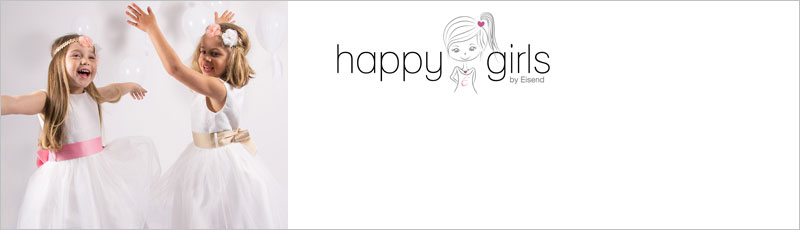 happy-girls-kindermode-fs-2017.jpg
