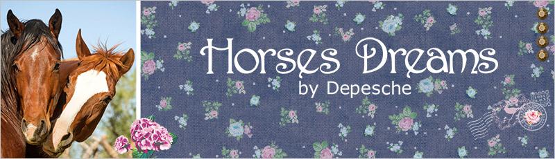 horses-dreams-image-2014-10.jpg
