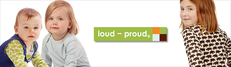 imagebild-loud-proud.jpg