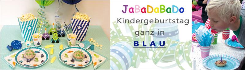 jabadabadoo-kindergeburtstag-blau.jpg