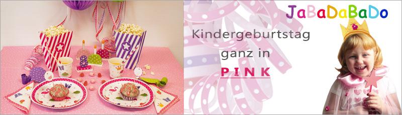 jabadabadoo-kindergeburtstag-pink-01.jpg