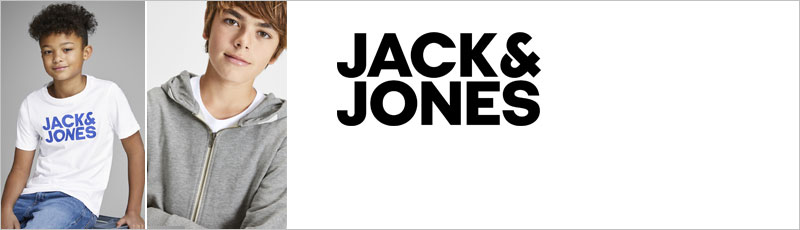 jack-and-jones-image-hw-2019.jpg