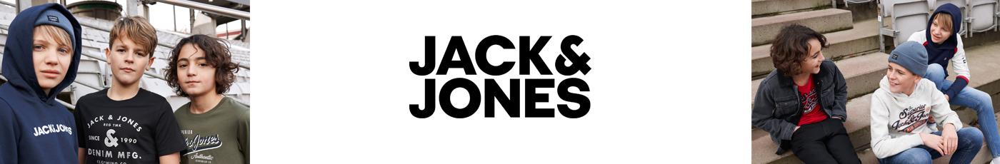 jack-jones-spring-summer-2020.jpg