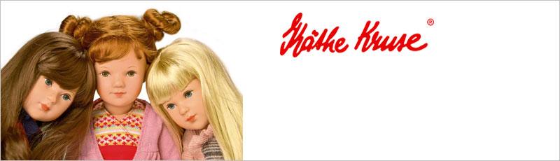 kaethe-kruse-image-2014-11.jpg