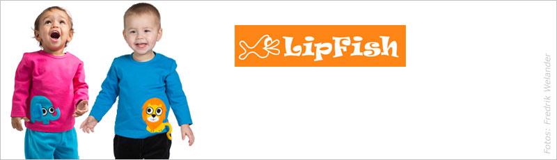 lipfish-kindermode-winter-2016-09.jpg