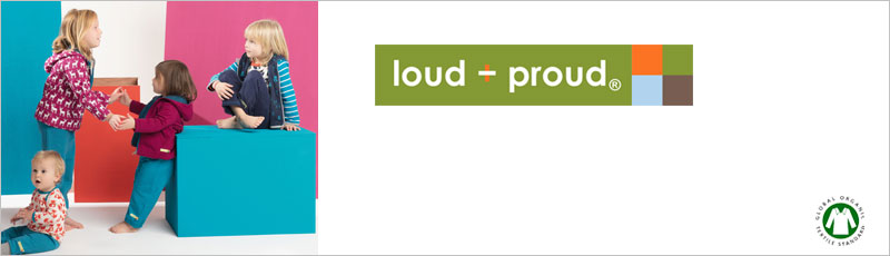 loud-proud-kindermode-hw-2018-08.jpg