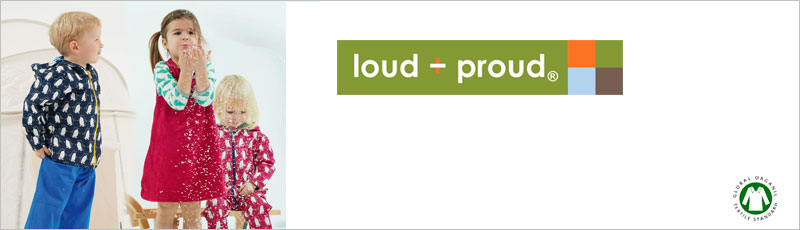 loud-proud-kindermode-hw-2019-20.jpg