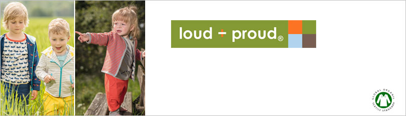 loud-proud-kindermode-ss-2018-02.jpg