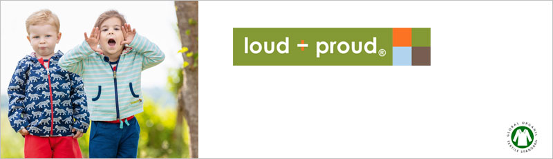 loud-proud-kindermode-ss-2019-02.jpg