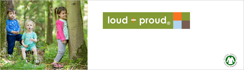 loud-proud-kindermode-ss-2020.jpg