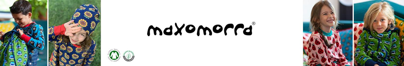 maxomorra-kindermode-herbst-2021-a.jpg