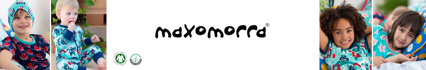 maxomorra-kindermode-spring-2021-b.jpg