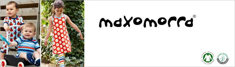 maxomorra-kindermode-summer-2020a.jpg