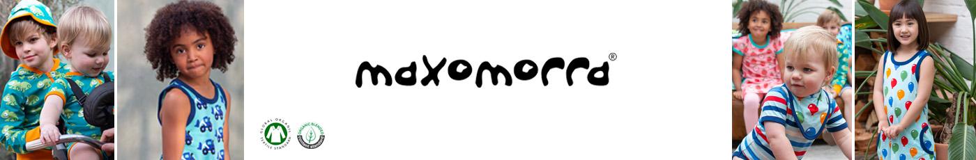 maxomorra-kindermode-summer-2021-a.jpg