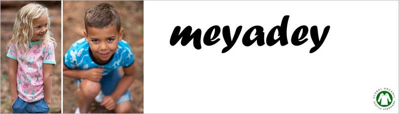 meyadey-kindermode-fs-2020.jpg