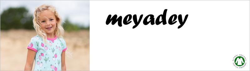 meyadey-kindermode-summer-2020a.jpg