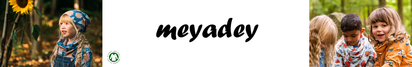 meyadey_imagebild-herbst-2021.jpg
