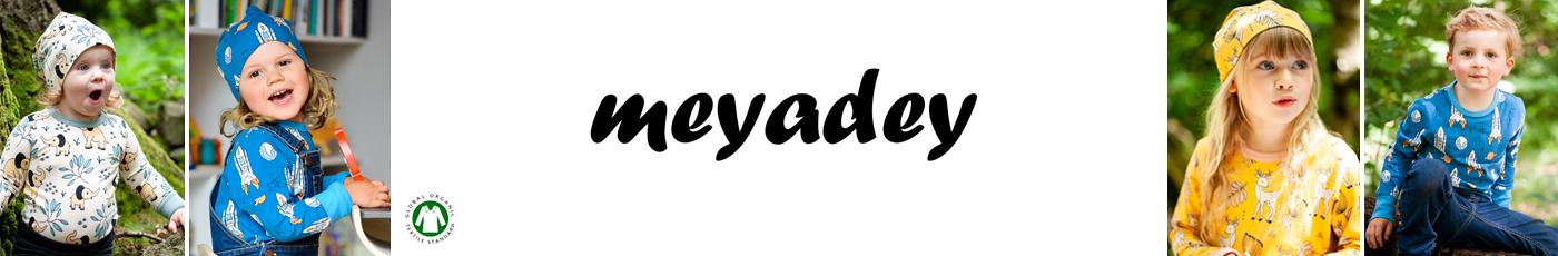 meyadey_imagebild-herbst-winter-2020.jpg