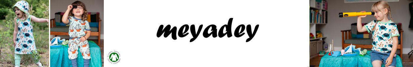 meyadey_imagebild-sommer-2021.jpg